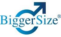 BiggerSize